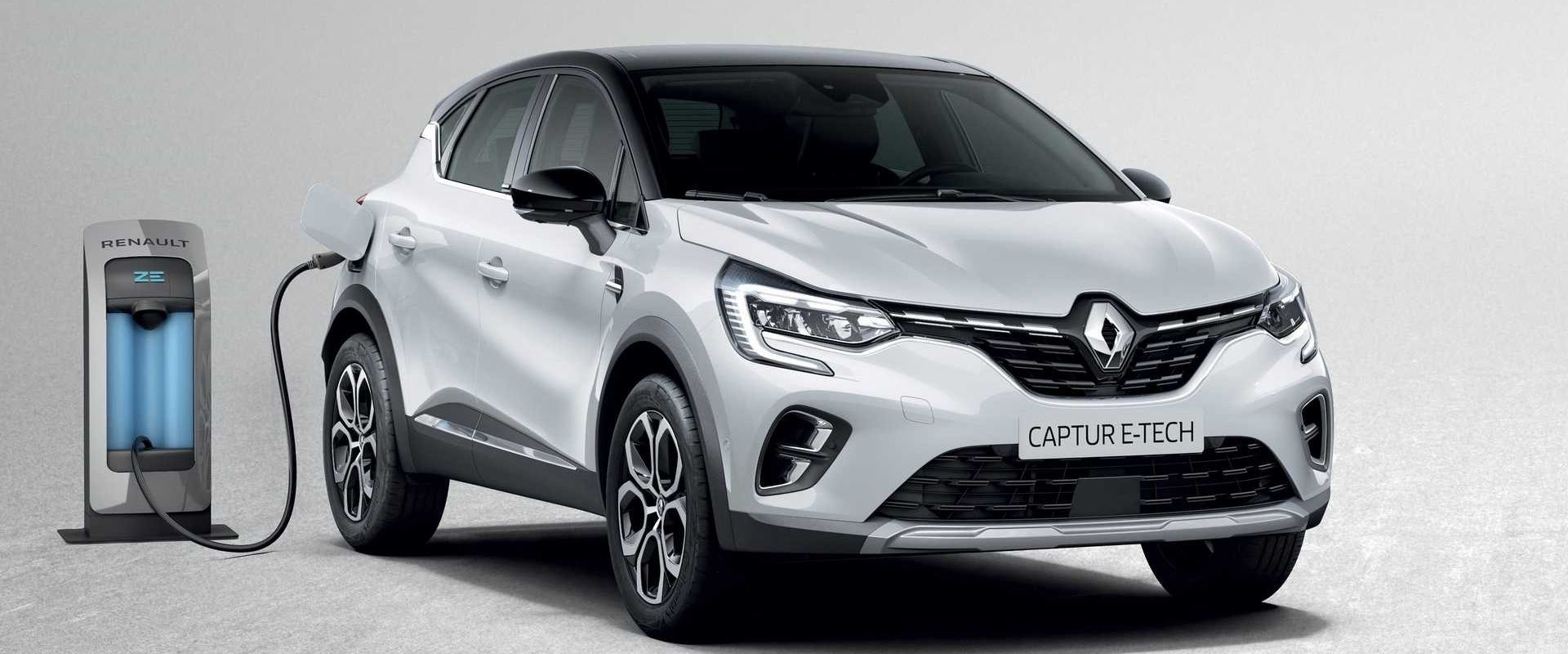 /assets/components/phpthumbof/cache/renault-clio-e-tech-y-captur-e-tech-plug-in.9a99e085fa421327577ac11d57ba8ea3.jpg